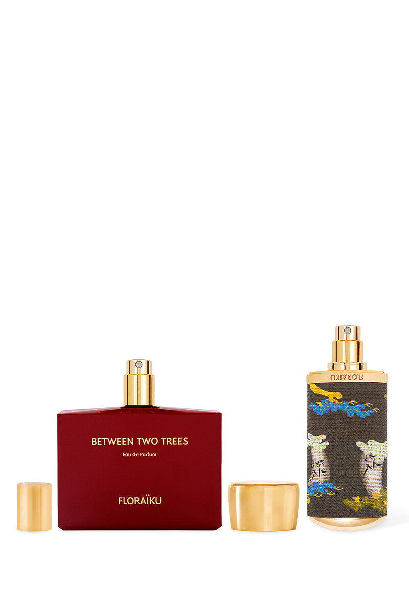 Between Two Trees Eau de Parfum image number 3