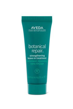 Botanical Repair™ Strengthening Leave-in Treatment