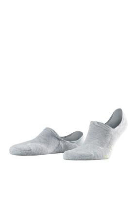 Cool Kick No-Show Socks