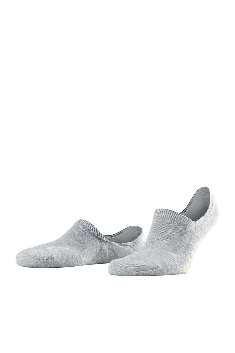 Cool Kick No-Show Socks image number 1