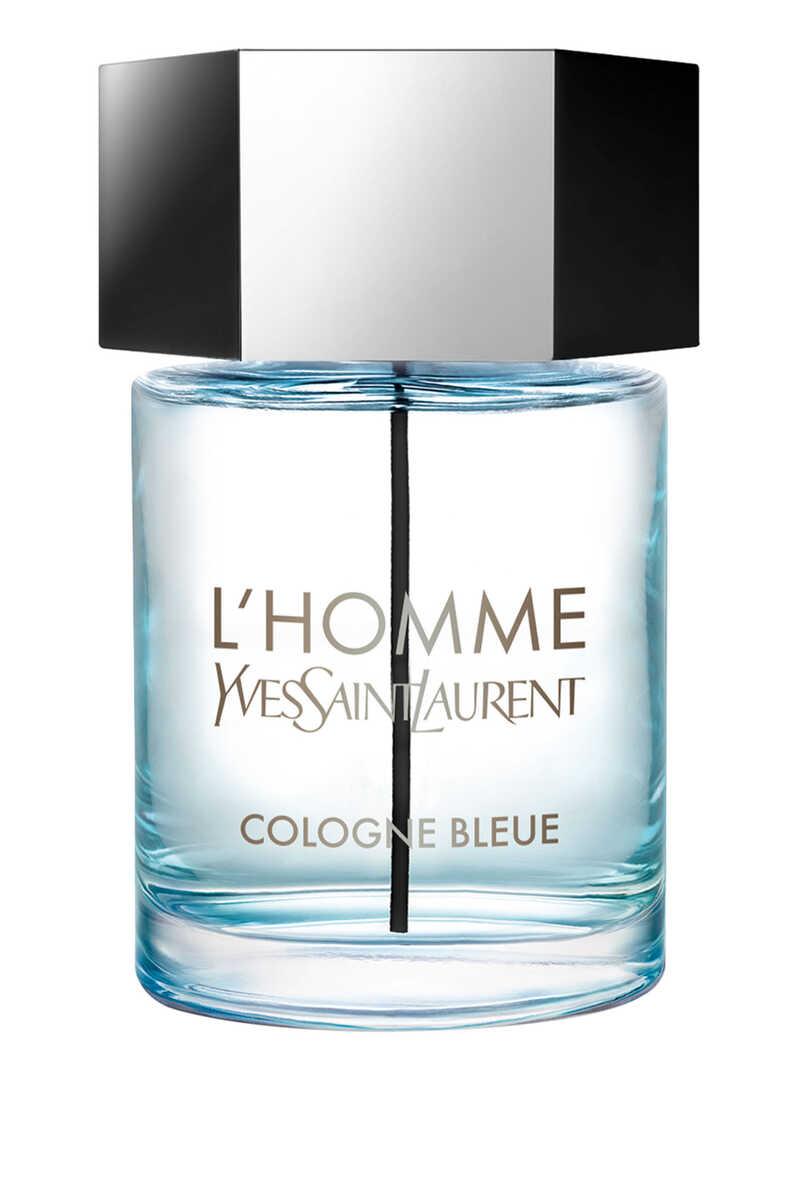 L'Homme Cologne Bleau Eau de Toilette image number 1