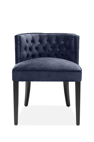 Dearborn Savona Chair