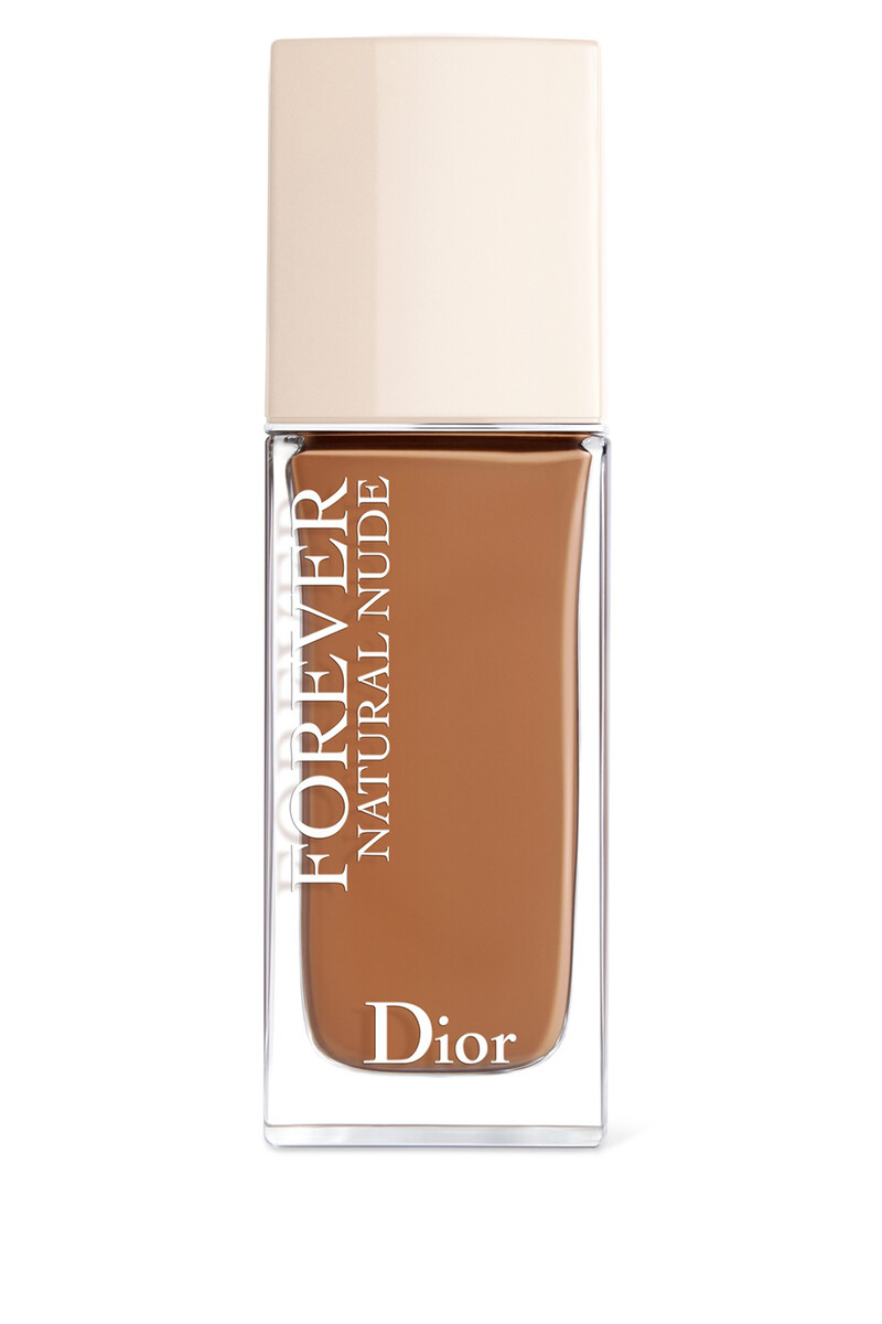Buy Dior Forever Natural Nude Foundation - Womens for AED