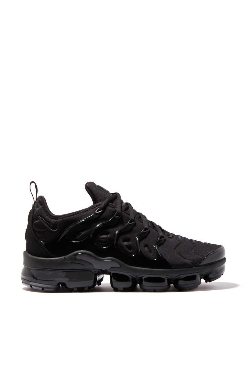 Air VaporMax Plus Sneakers image number 1