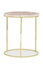 Rosie Table