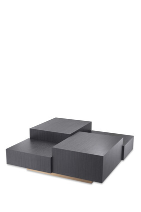 Nerone Coffee Table