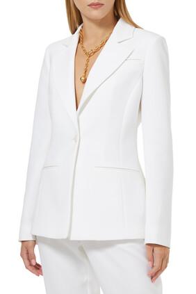 Acacia Long Sleeves Jacket