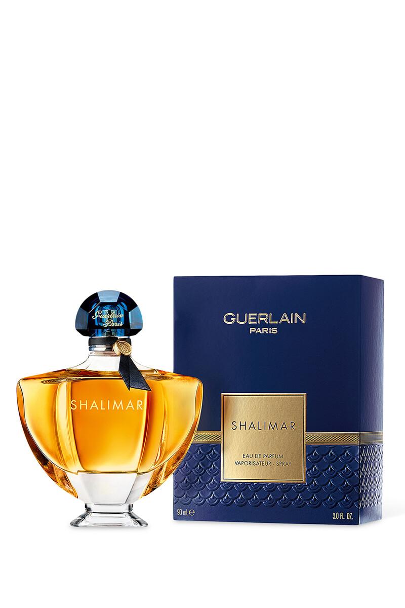 Shalimar Eau de Parfum image number 1