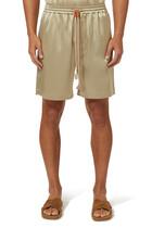 Doxxi Shorts