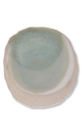 Wabi Side Plate