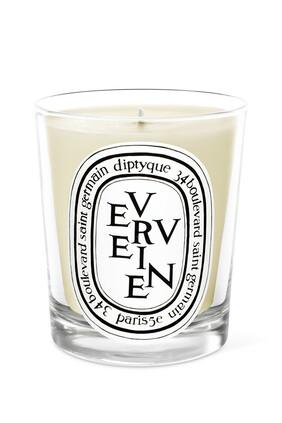 Verveine Candle
