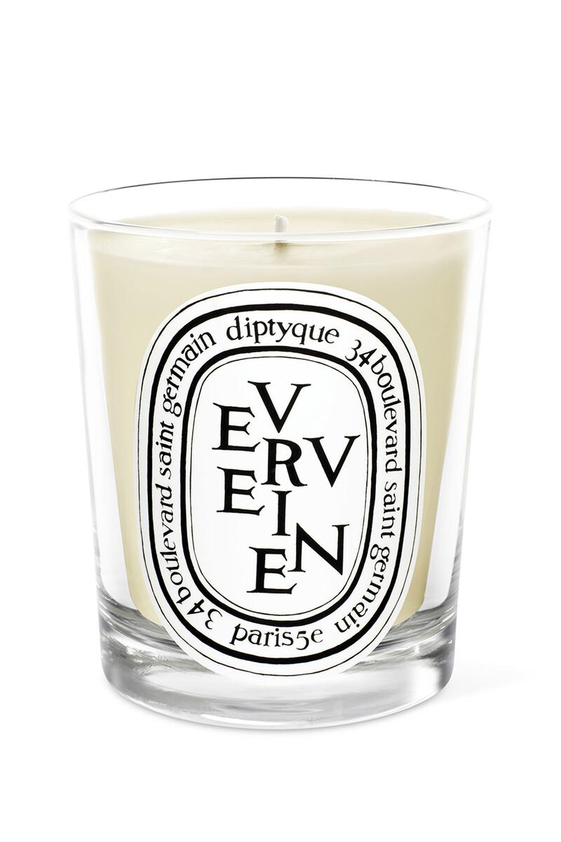 Verveine Candle image number 1
