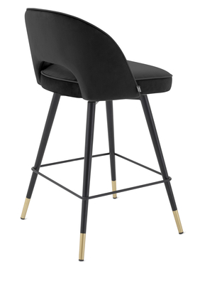 Cliff Counter Stool