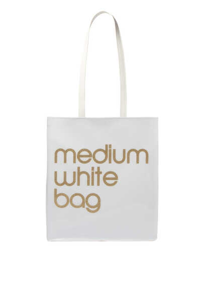 Medium Sparkle Bag