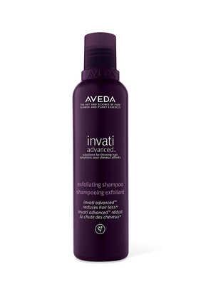 Invati Exfoliating Shampoo