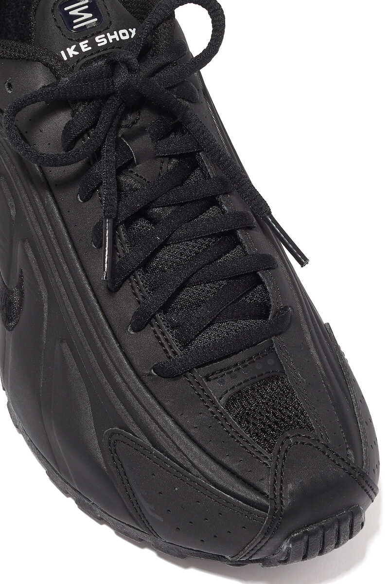 Shox R4 Sneakers image number 3