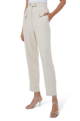 Wilkinson Tailored Trousers