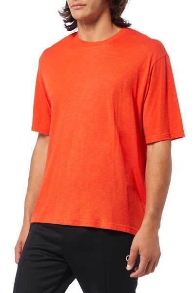 Label Ami T-Shirt
