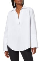 Kent Cotton Shirt