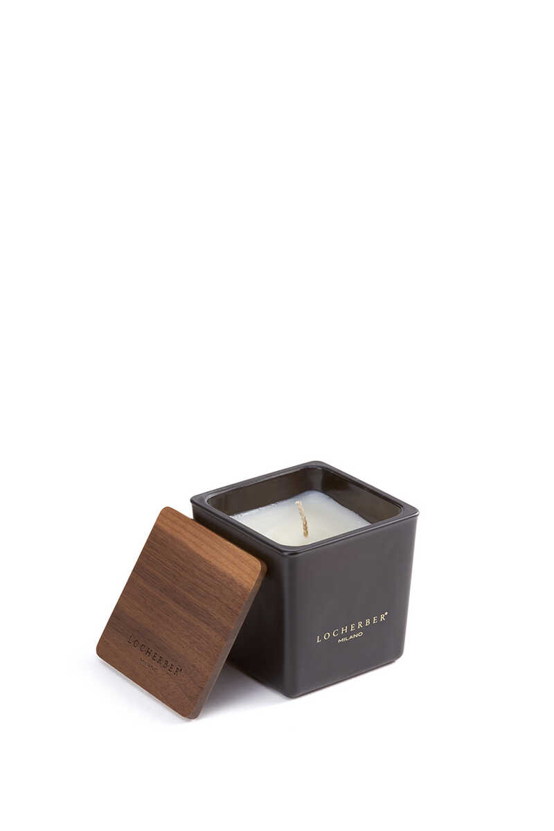 Inuit Scented Candle image number 1