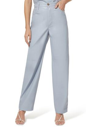 Radha Vegan Trousers