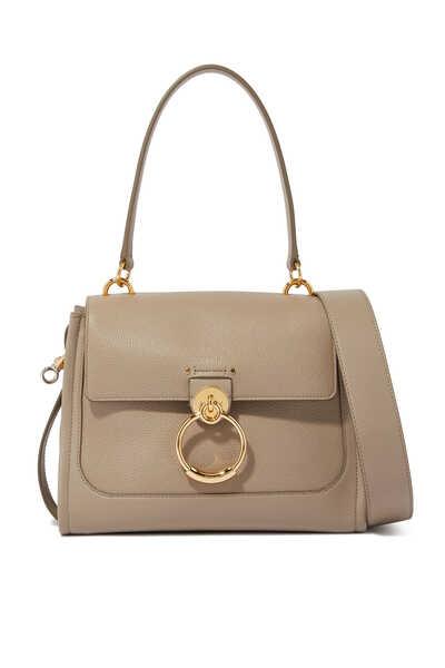 Small Tess Day Bag