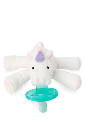 Unicorn Pacifier
