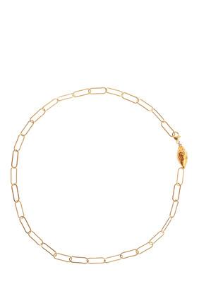 L'Incognito Necklace