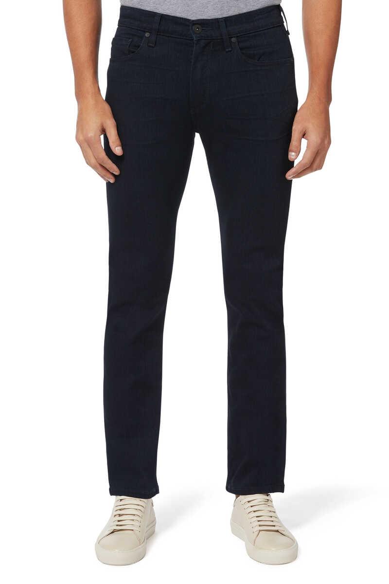 Federal Inkwell Denim Jeans image number 1