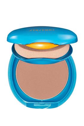UV Protective Compact Foundation SPF 36