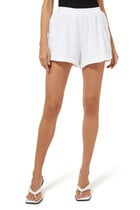 Cruise Terry Toweling Shorts