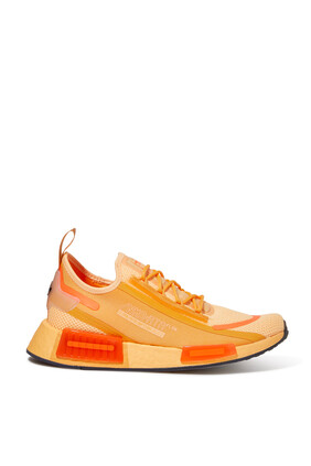 NMD_R1 Spectoo Runner Sneakers