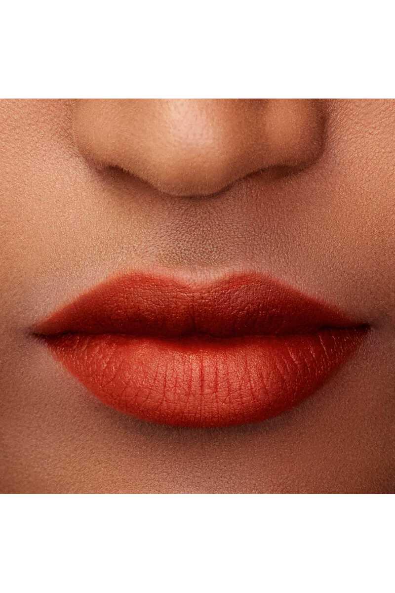 Red Lip Maestro Liquid Lipstick image number 3