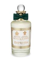 Empressa Eau de Parfum