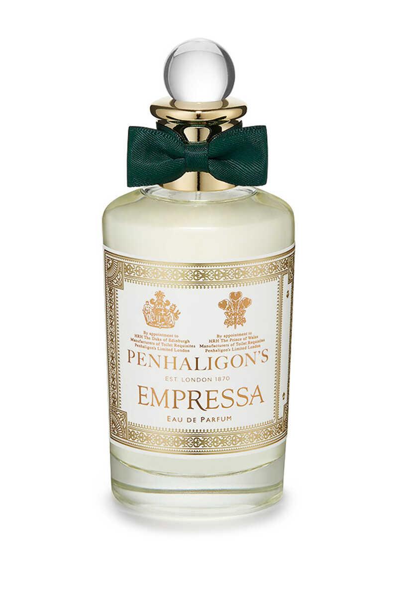 Empressa Eau de Parfum image number 1