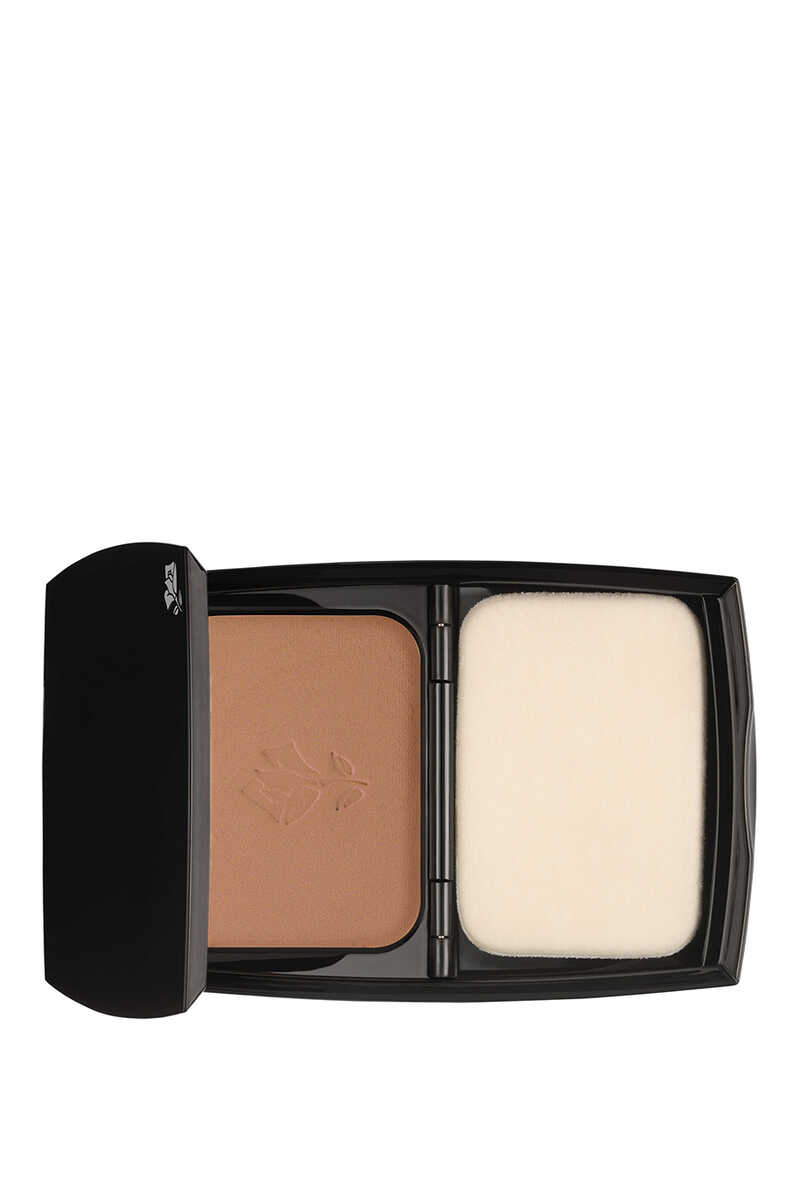 Teint Idole Ultra Compact Foundation image number 1