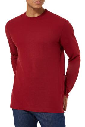 Ice Cotton Shirt