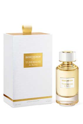 Tubéreuse De Madras Eau de Parfum