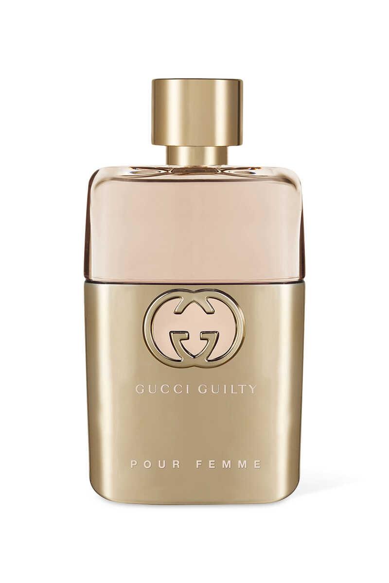 Guilty Eau de Parfum image number 1