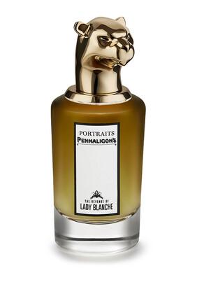 Lady Blanche Eau de Parfum