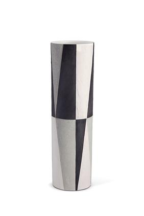 Cubisme Extra Large Vase