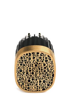 Electric Diffusor Plug