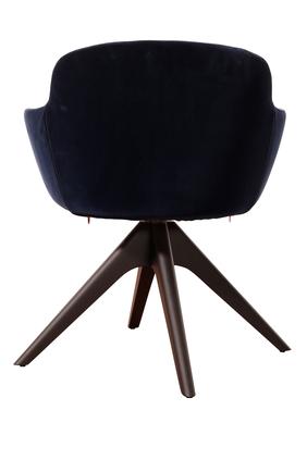 Danae Dining Chair