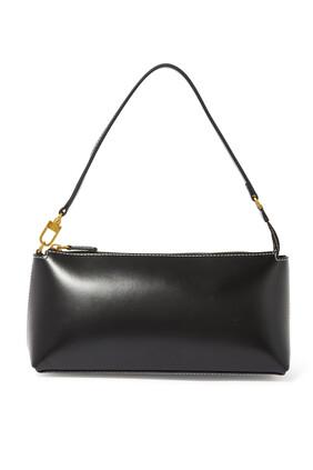 Kaia Shoulder Bag
