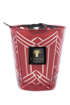 High Society Louise Max 16 Scented Candle
