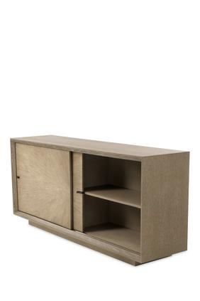 Lazarro Cabinet