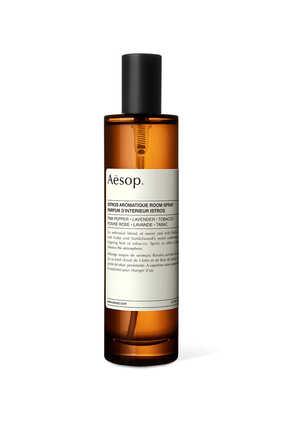 Istros Aromatique Room Spray