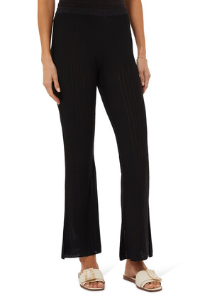 Emma Knit Pants