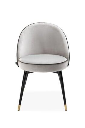 Arm Cooper Chair