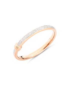 Iconica Diamond Bracelet